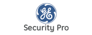 GE Security Pro logo
