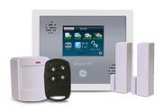 GE Simon Alarm System